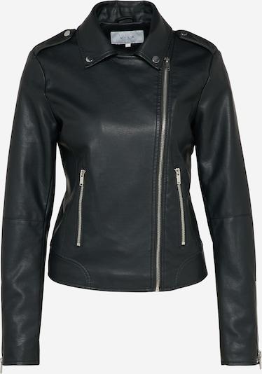 VILA Prehodna jakna 'Vicara' | črna barva, Prikaz izdelka