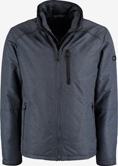 DNR Jackets Jacke in grau, Produktansicht