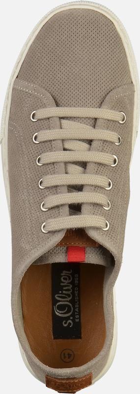 s.Oliver RED LABEL LABEL RED Halbschuhe Günstige und langlebige Schuhe fdca7f