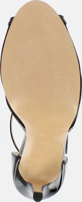 Vielzahl von Verkauf StilenEVITA Peeptoe 'ALESSANDRA'auf den Verkauf von 5f1a8d