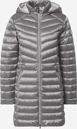 BOGNER Manteau d'hiver 'Haily' en gris, Vue avec produit