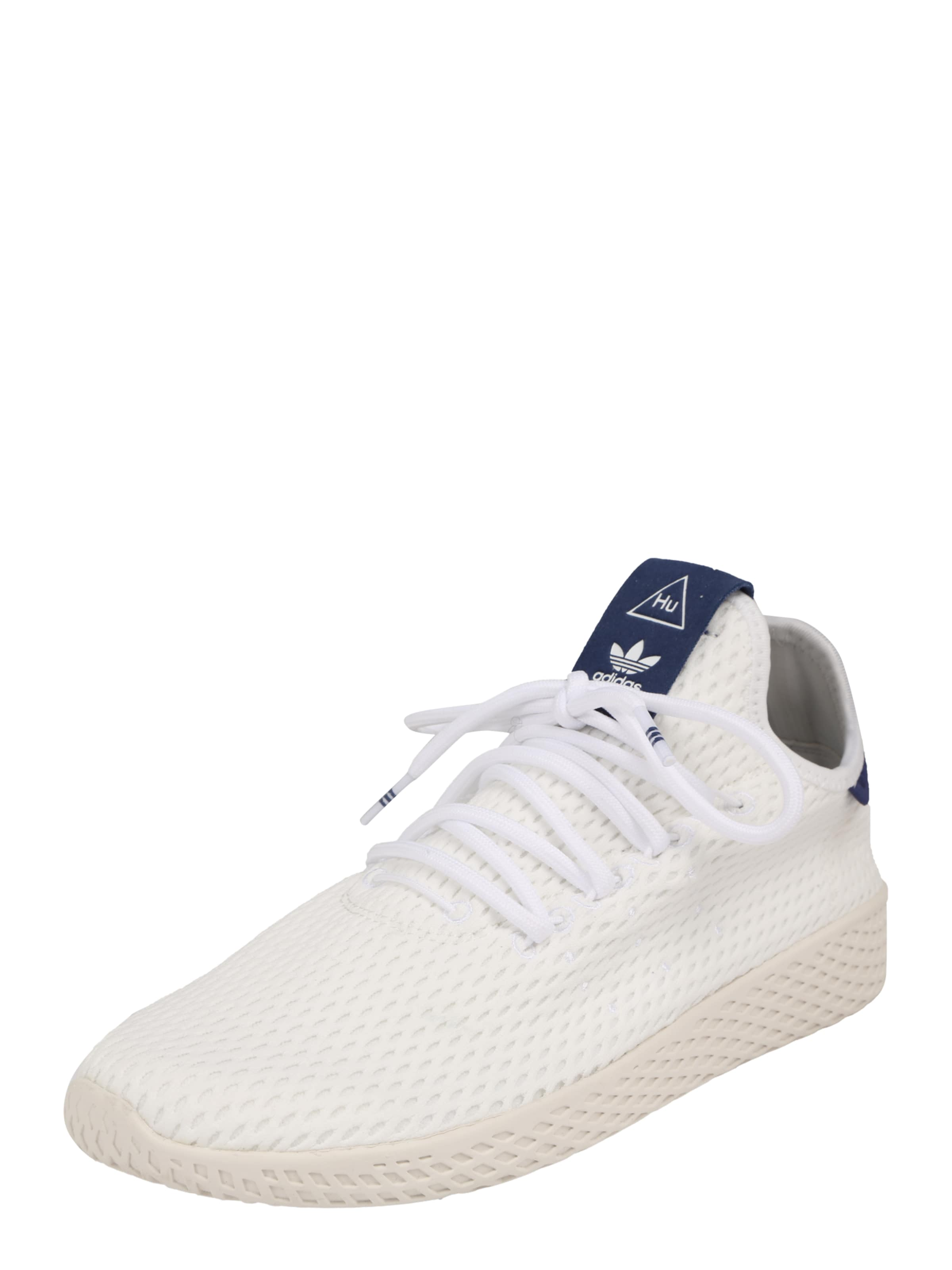 ADIDAS ORIGINALS Sneaker  TENNIS