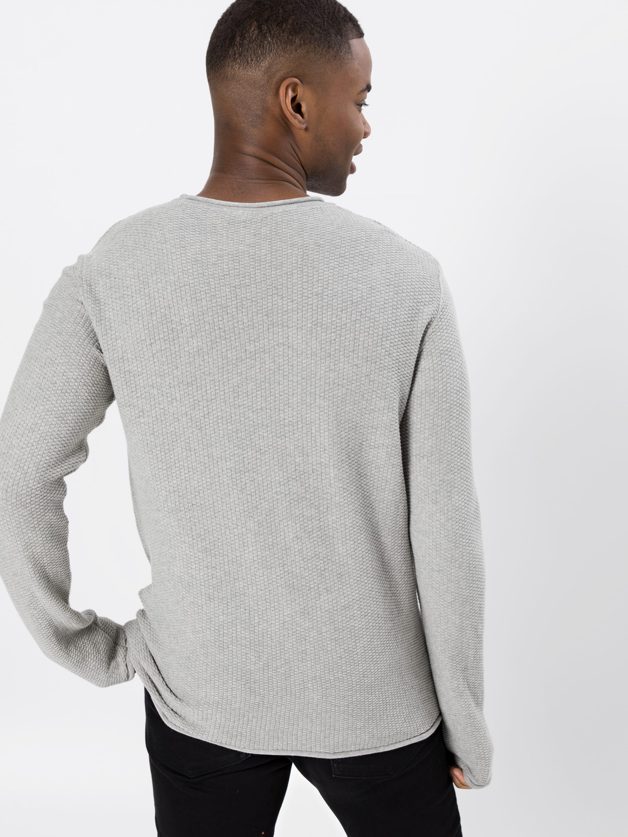 'laseda' In 'laseda' Pullover Pullover 'laseda' Hellgrau Hellgrau Ltb Pullover Ltb Ltb In OPvm8nwNy0