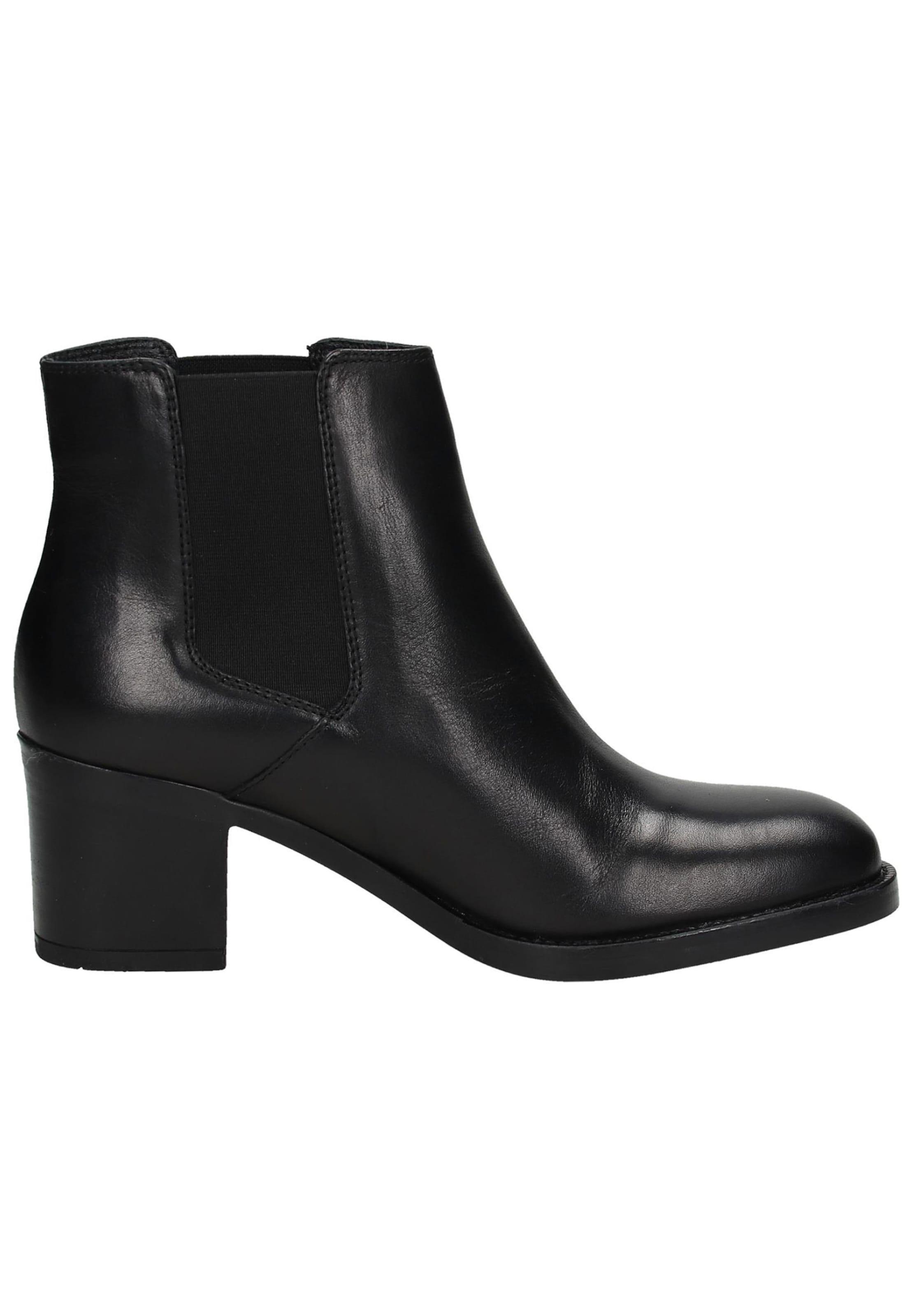 Noir Boots Bay' Clarks 'mascarpone Chelsea En 2DHWI9E