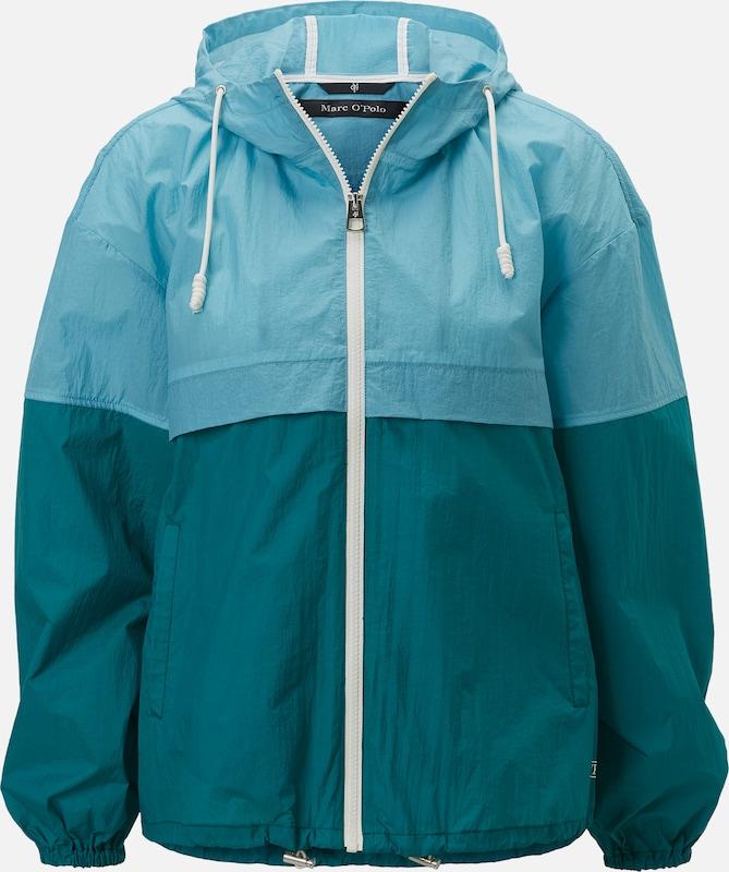 Polo Damen Seoson Mmarco Winter Jacke Last JFK3Tl1c