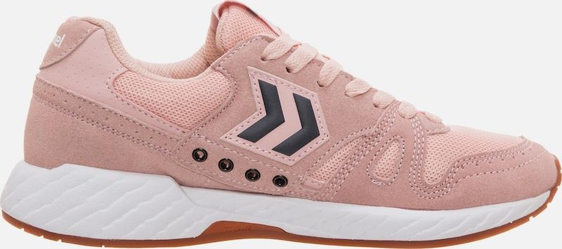 Vielzahl von StilenHummel Sneakerauf 'Legend Marathona' Sneakerauf StilenHummel den Verkauf 341fd7