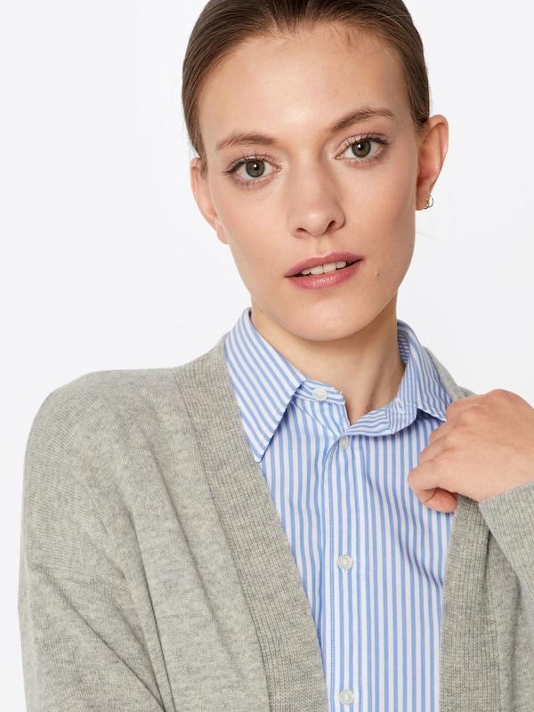 POLO RALPH LAUREN Cardigan Cardigan Cardigan in graumeliert  Markenkleidung für Männer und Frauen fbf108