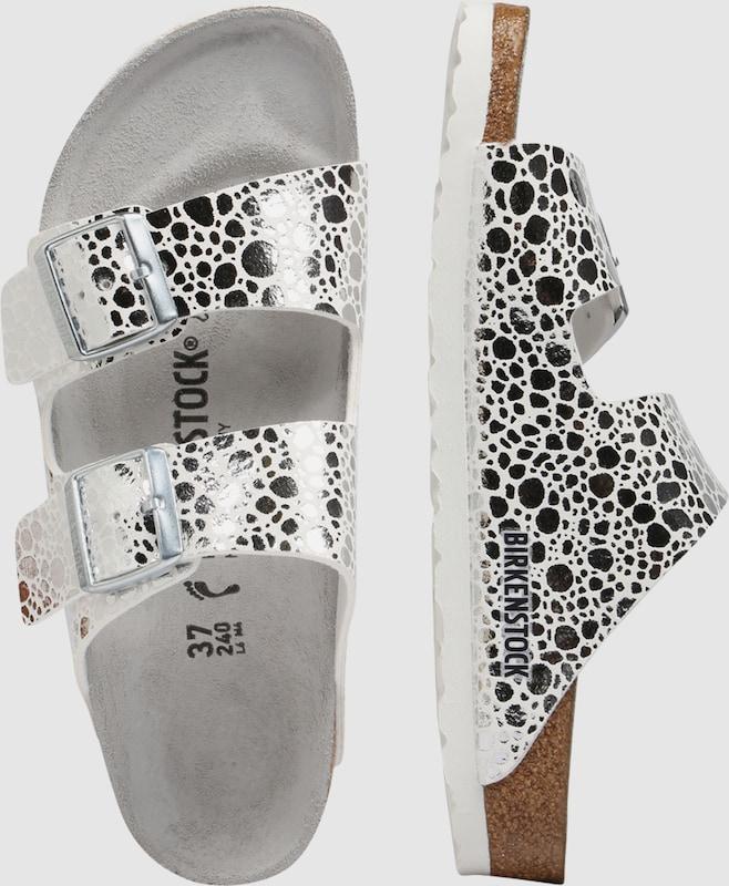 Vielzahl Sandalette von StilenBIRKENSTOCK Sandalette Vielzahl 'Arizona'auf den Verkauf 78e0a8