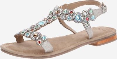 SPM Sandále 'Cady' - béžová / telová, Produkt