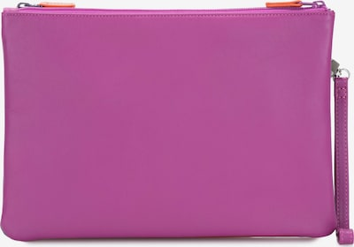 mywalit Clutch in de kleur Cyclaam, Productweergave