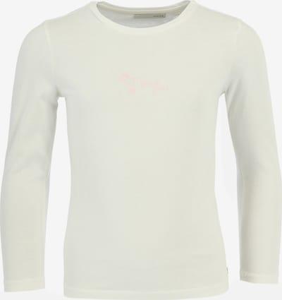 MEXX Langarmshirts in weiß, Produktansicht