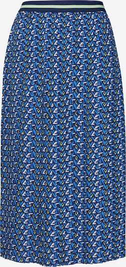 Rich & Royal Krilo | modra barva, Prikaz izdelka