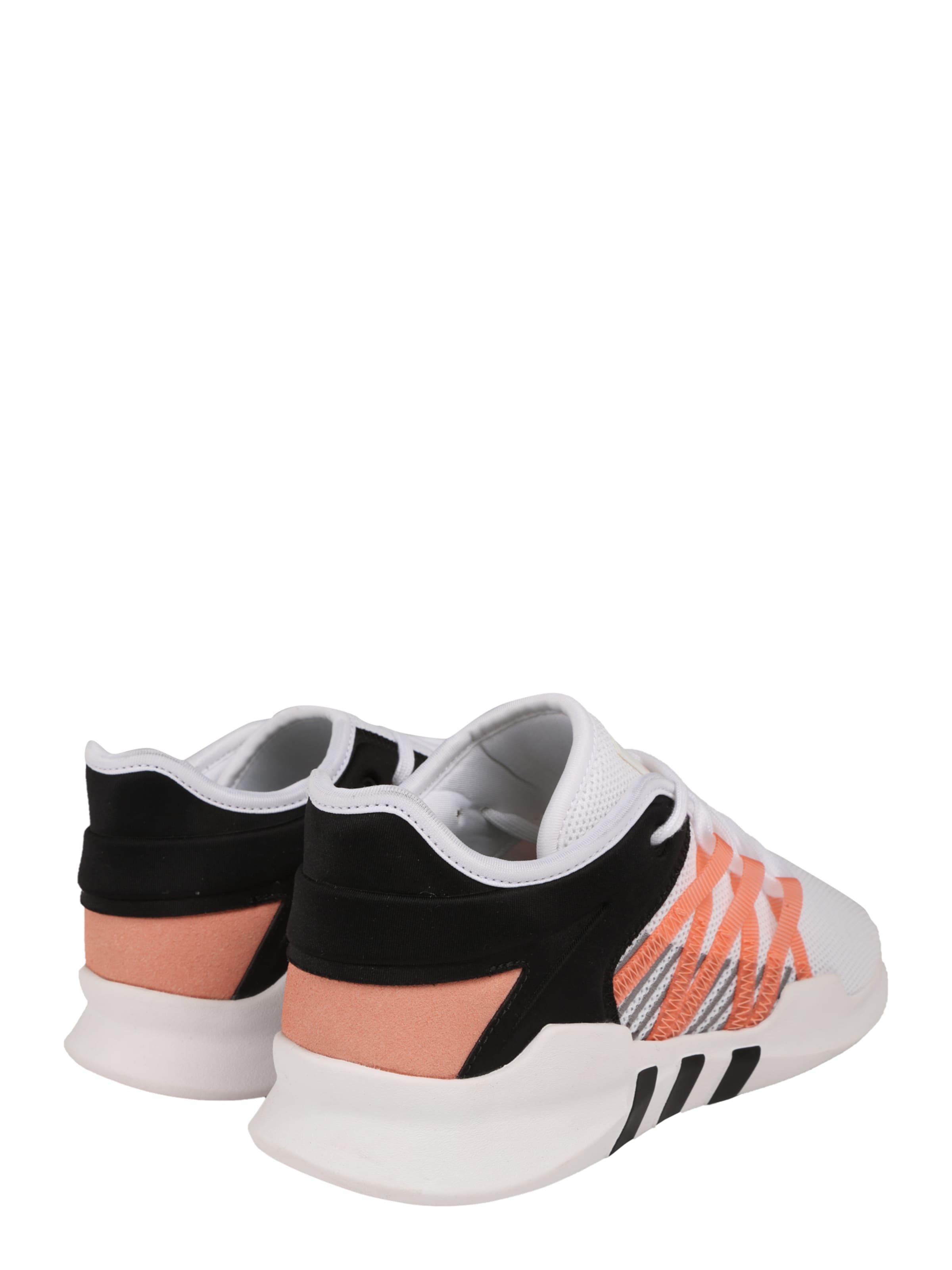 Besuchen Zu Verkaufen ADIDAS ORIGINALS Sneakers 'Racing' Verkauf Breite Palette Von Neue Stile Zu Verkaufen FsDm9