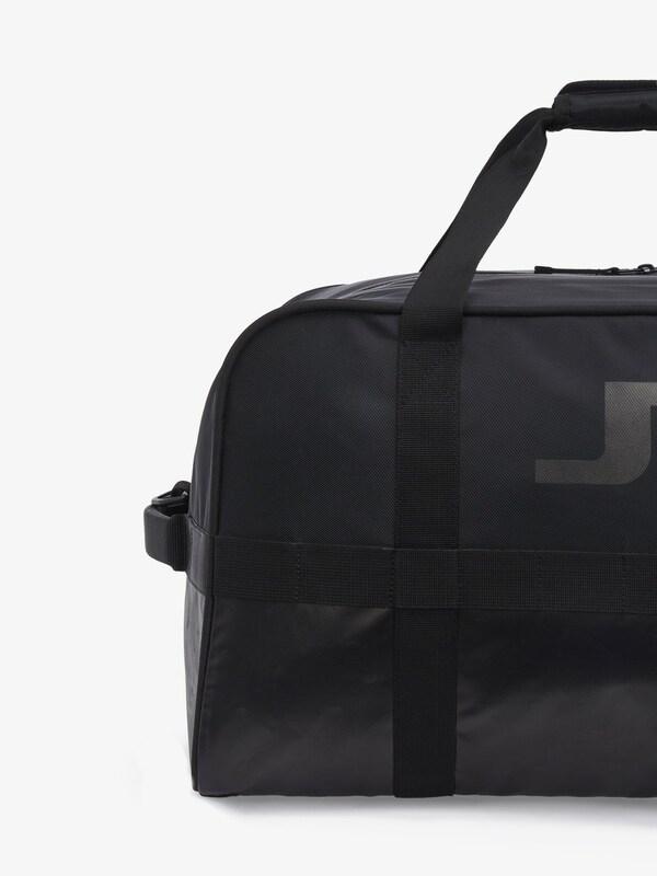 J.Lindeberg Reise Nylon Tasche