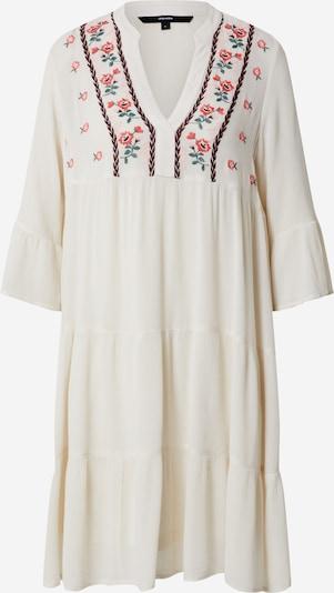 VERO MODA Kleid 'PUI' in beige, Produktansicht