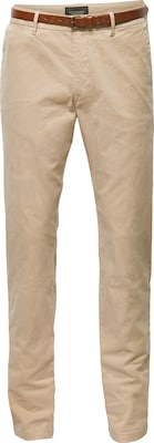 SCOTCH & SODA Chino 'Stuart'