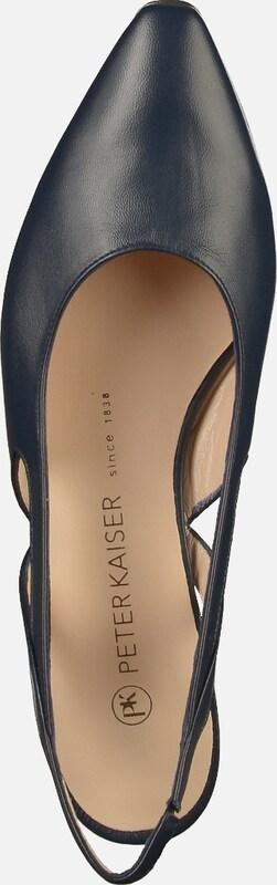 Vielzahl von KAISER StilenPETER KAISER von Pumpsauf den Verkauf 078a9d