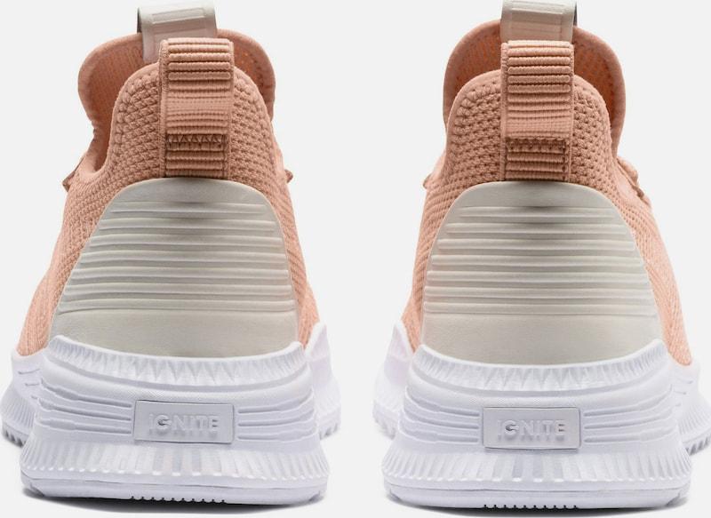 PUMA Flight' Sneaker 'AVID Fight or Flight' PUMA e26379