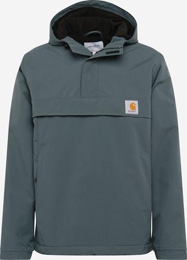Carhartt WIP Functionele jas in de kleur Spar, Productweergave