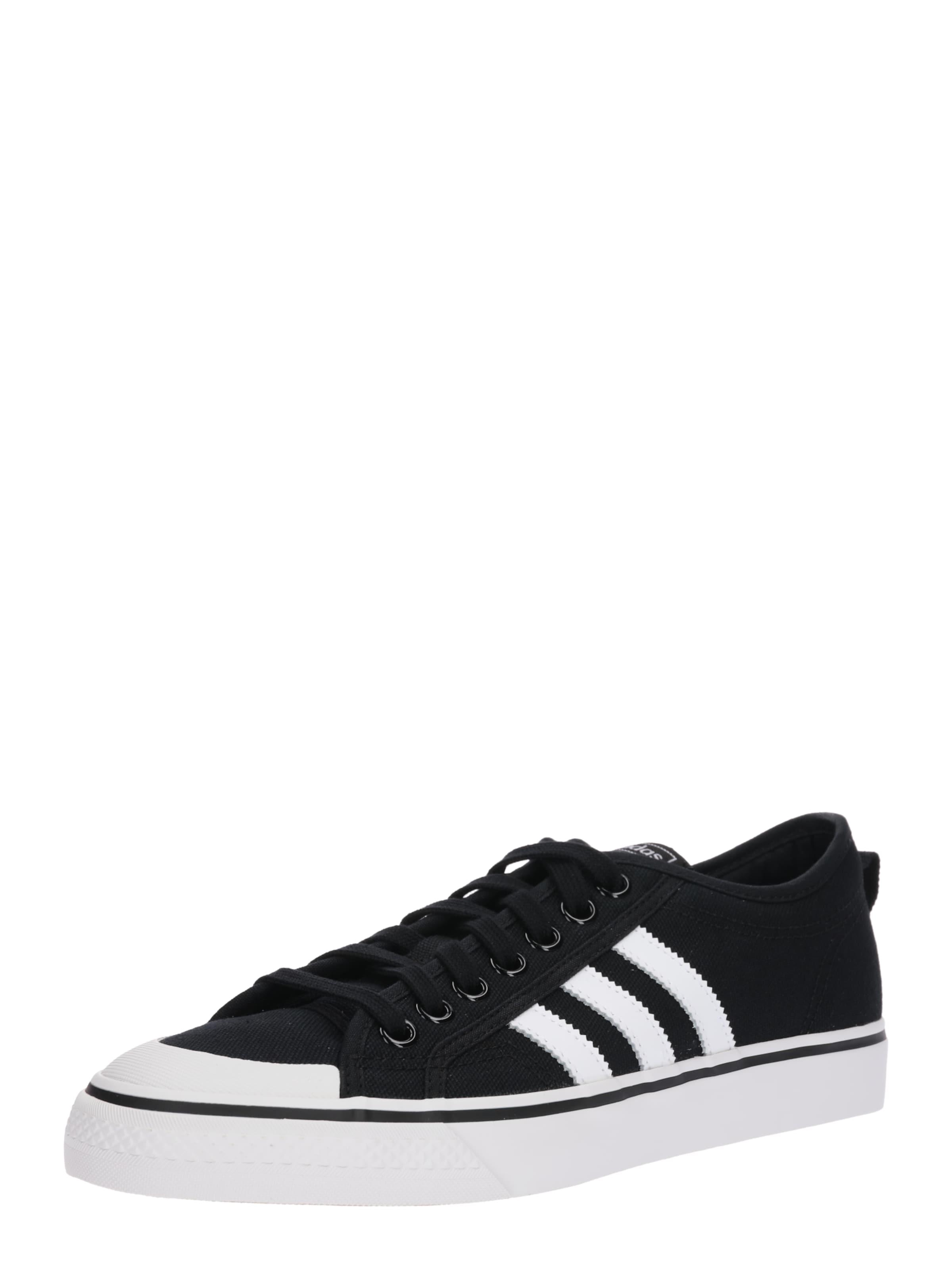 Haltbare Mode billige Schuhe ADIDAS ORIGINALS | Sneaker 'NIZZA' 'NIZZA' 'NIZZA' Schuhe Gut getragene Schuhe 331074