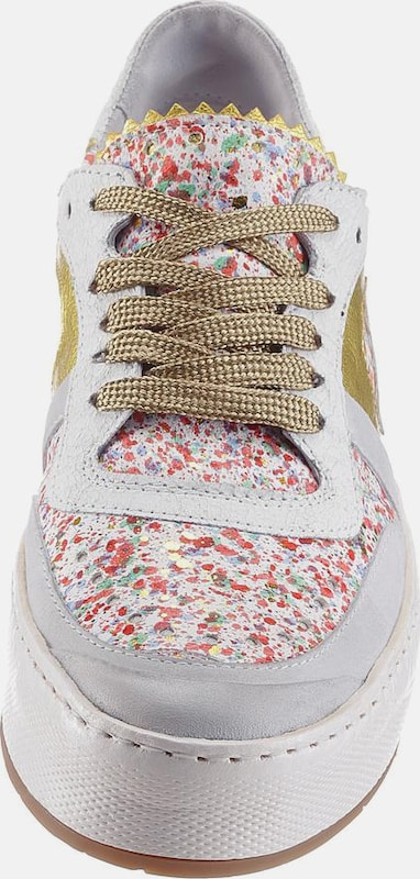 Haltbare Mode billige Schuhe A.S.98   Schuhe Sneaker Schuhe Gut getragene Schuhe   9cc577