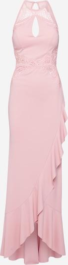 Vakarinė suknelė iš Lipsy , spalva - rožinė, Prekių apžvalga