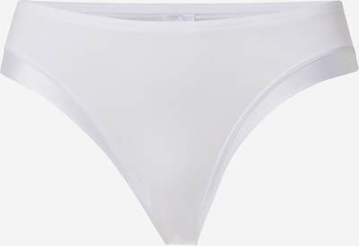 CALIDA Slip 'Cate' in weiß, Produktansicht
