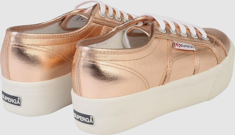 SUPERGA Sneaker 'Comet'