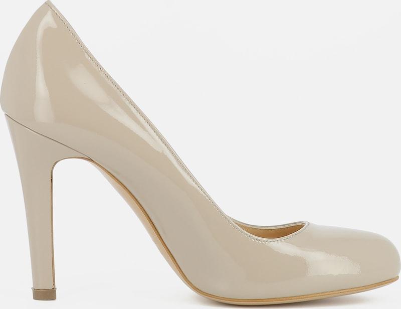 Haltbare Mode EVITA billige Schuhe EVITA Mode   Damen Pumps 'CRISTINA' Schuhe Gut getragene Schuhe 6f8138