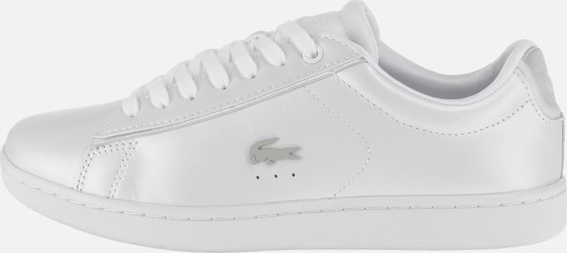 LACOSTE Sneaker 'Carnaby Evo 118 6 Spw'