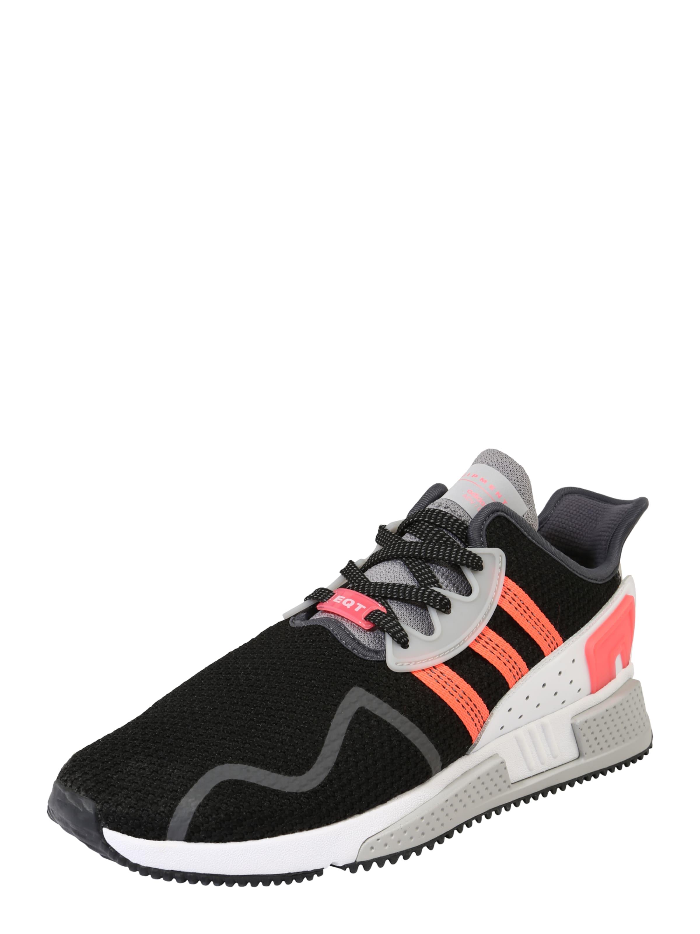 ADIDAS ORIGINALS Sneaker   Sneaker CUSHION ae6605