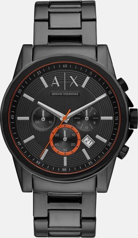 ARMANI EXCHANGE Chronograph 'AX2514'