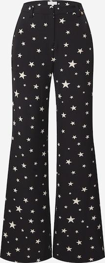 Fabienne Chapot Broek 'Puck' in de kleur Zwart, Productweergave