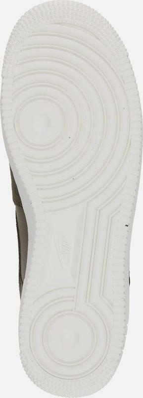 Nike Sportswear Sneaker Force Niedrig 'Air Force Sneaker 1 '07' 2bff74