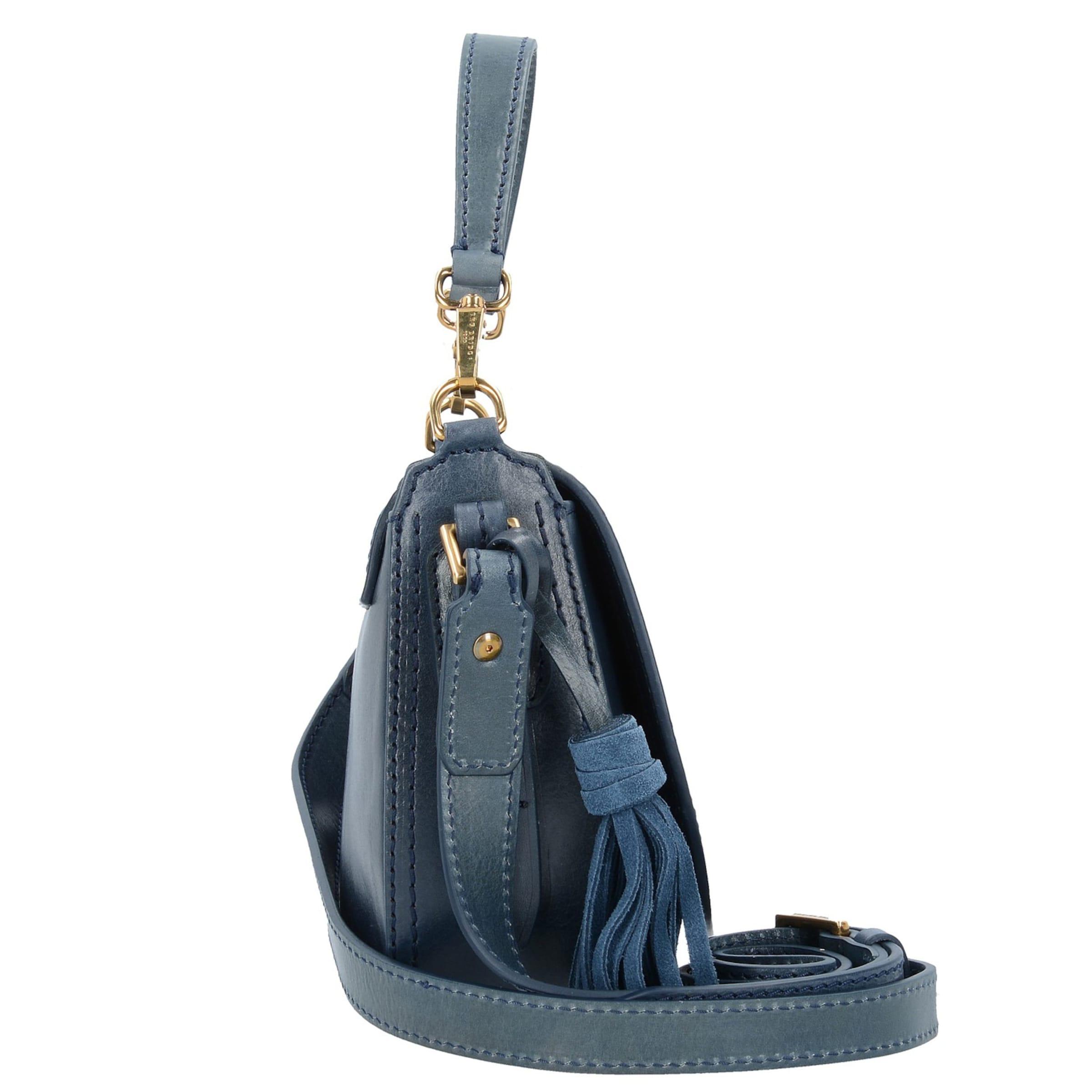 Mode-Stil Online Verkauf Countdown-Paket The Bridge Pearldistrict Handtasche Leder 20 cm Mit Mastercard Günstigem Preis EGUm7K1