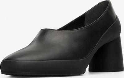 CAMPER Pumps 'Upright ' in de kleur Zwart, Productweergave