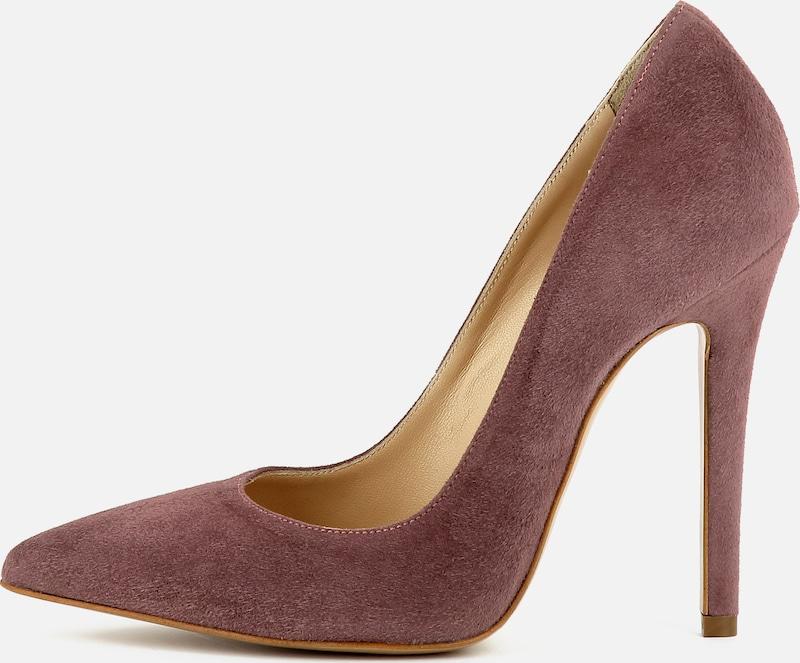 Haltbare Mode billige Schuhe EVITA | Damen Pumps 'LISA' 'LISA' 'LISA' Schuhe Gut getragene Schuhe f6425f
