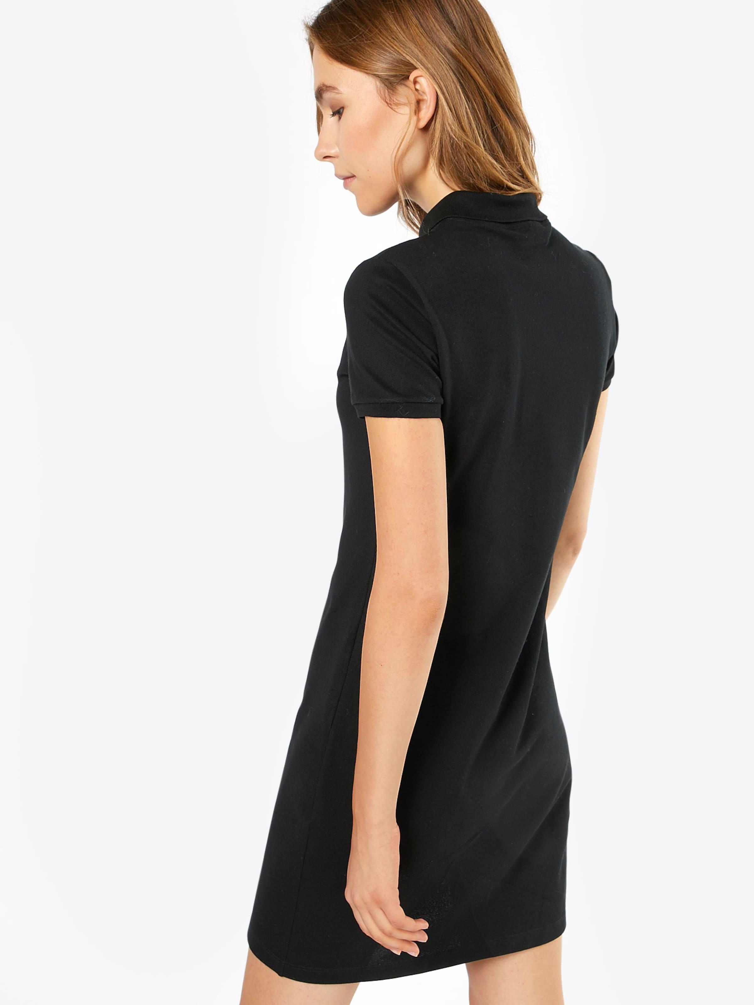 Noir Robe En En Noir Robe Noir Lacoste Lacoste Robe En Lacoste Robe Lacoste 9IYDWH2E