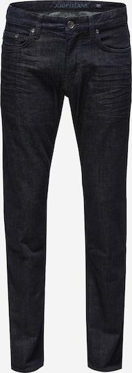JOOP! Jeans Farkut 'Mitch' värissä tummansininen, Tuotenäkymä
