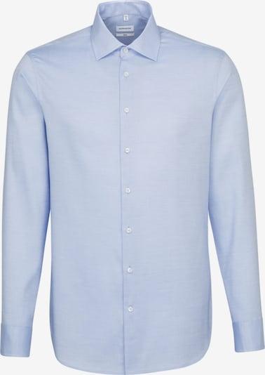 kék SEIDENSTICKER Üzleti ing, Termék nézet