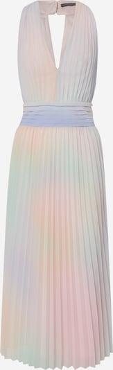 GUESS Kleid 'HIND' in blau / grün / rosa, Produktansicht