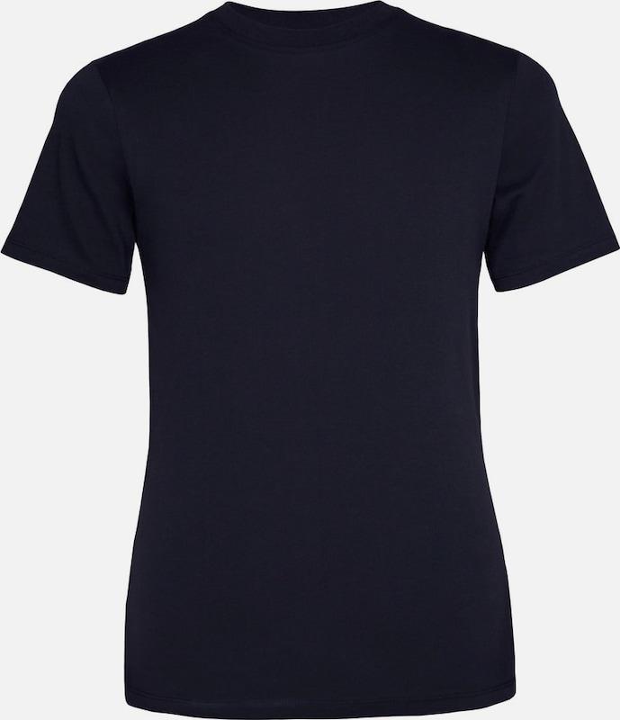 J.Lindeberg Silo Fine Cotton T-Shirt