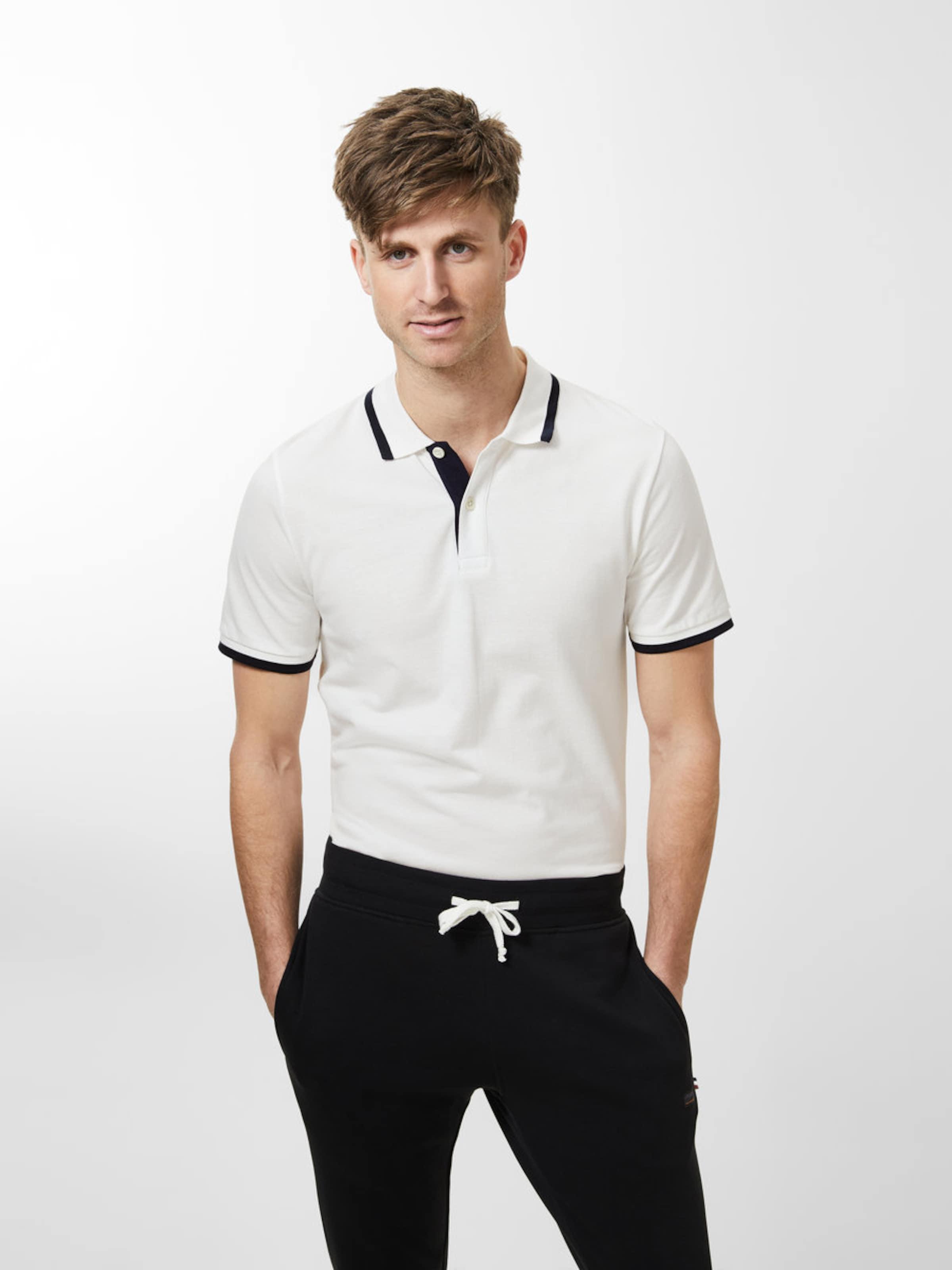 Günstig Kaufen Angebot Günstig Kaufen Neueste Produkt Klassisches Poloshirt Spielraum Billig TqCs53OO