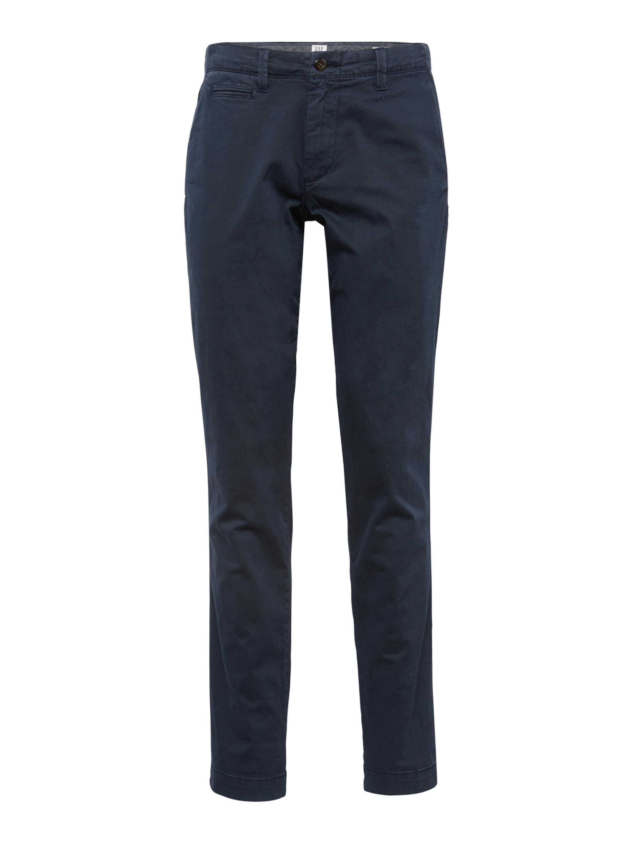 Bleu En Gap Gap Pantalon Marine Pantalon BvPZaIaqw