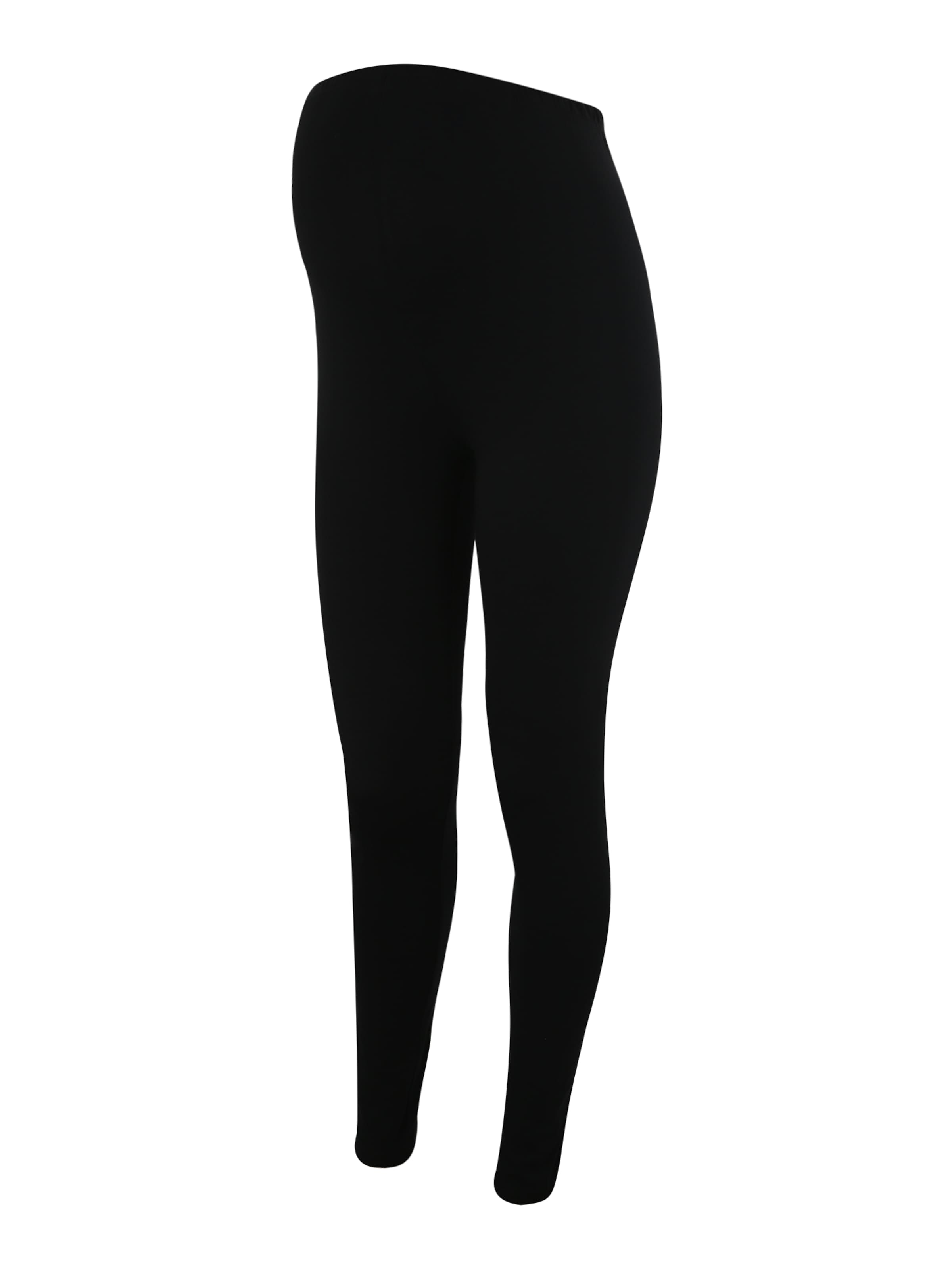 In Mamalicious In Leggings Leggings Mamalicious Zwart Mamalicious In Zwart Zwart Leggings Mamalicious Leggings P8Ow0nk