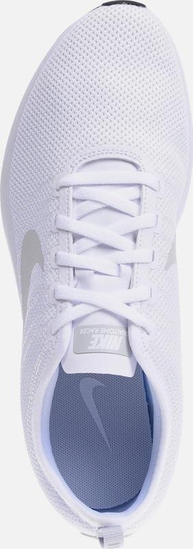 Nike Sportswear Sportswear Nike | Dualtone Racer Sneaker cdef89