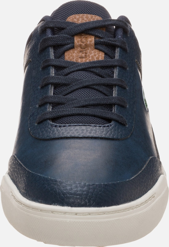 LACOSTE Explorateur Explorateur Explorateur Sport Sneaker Herren e4e846