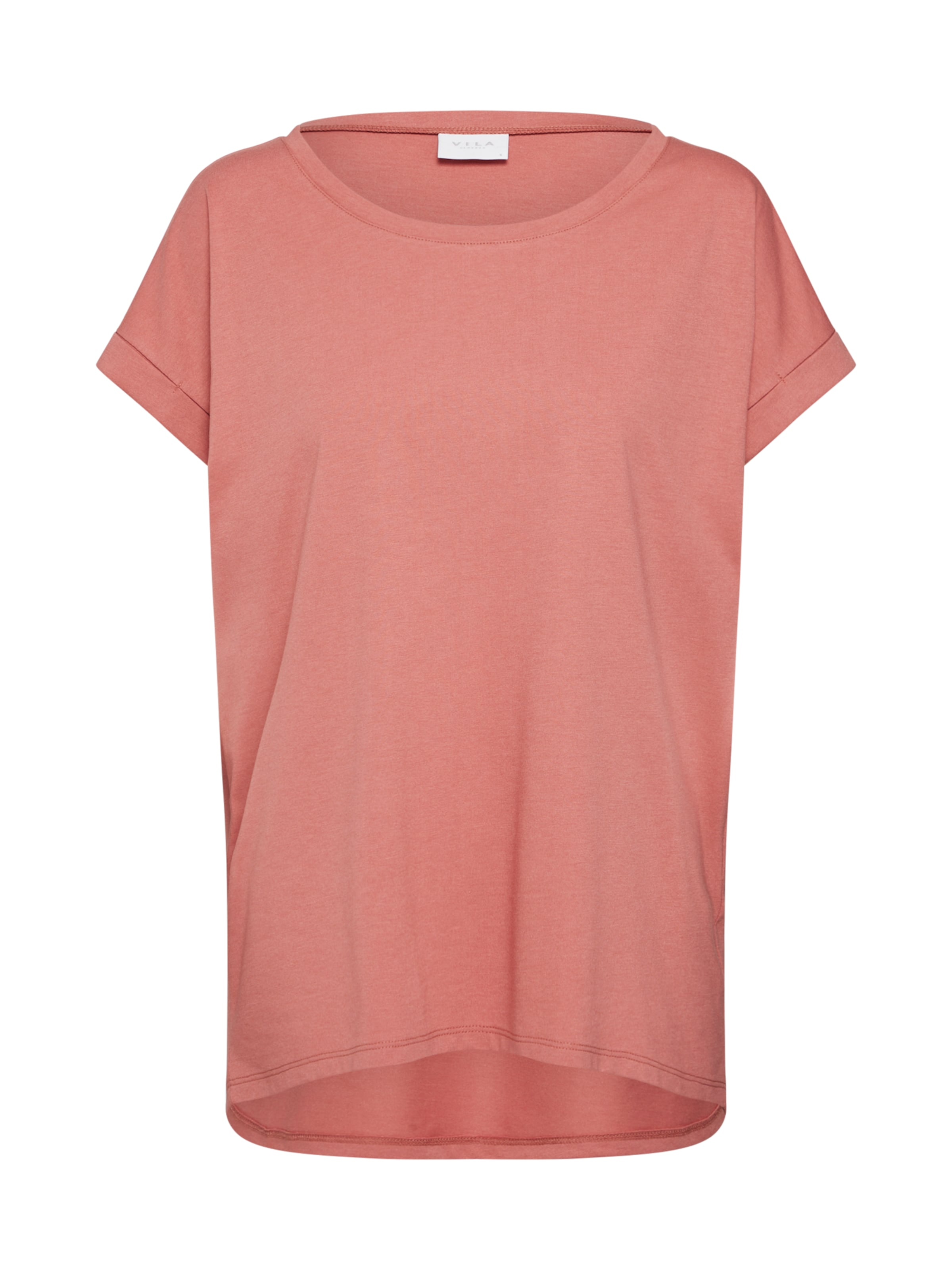 Rosé 'dreamers' T Vila shirt En wnP80OkX