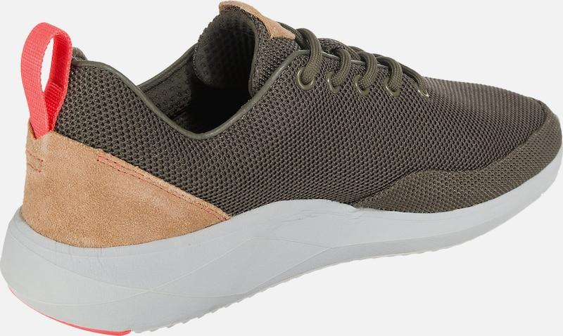 BOXFRESH Oscard Sneakers