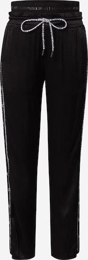 Kelnės 'Pantalon' iš THE KOOPLES SPORT , spalva - juoda, Prekių apžvalga